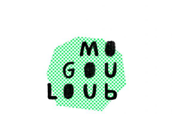 Clip Mogouloub