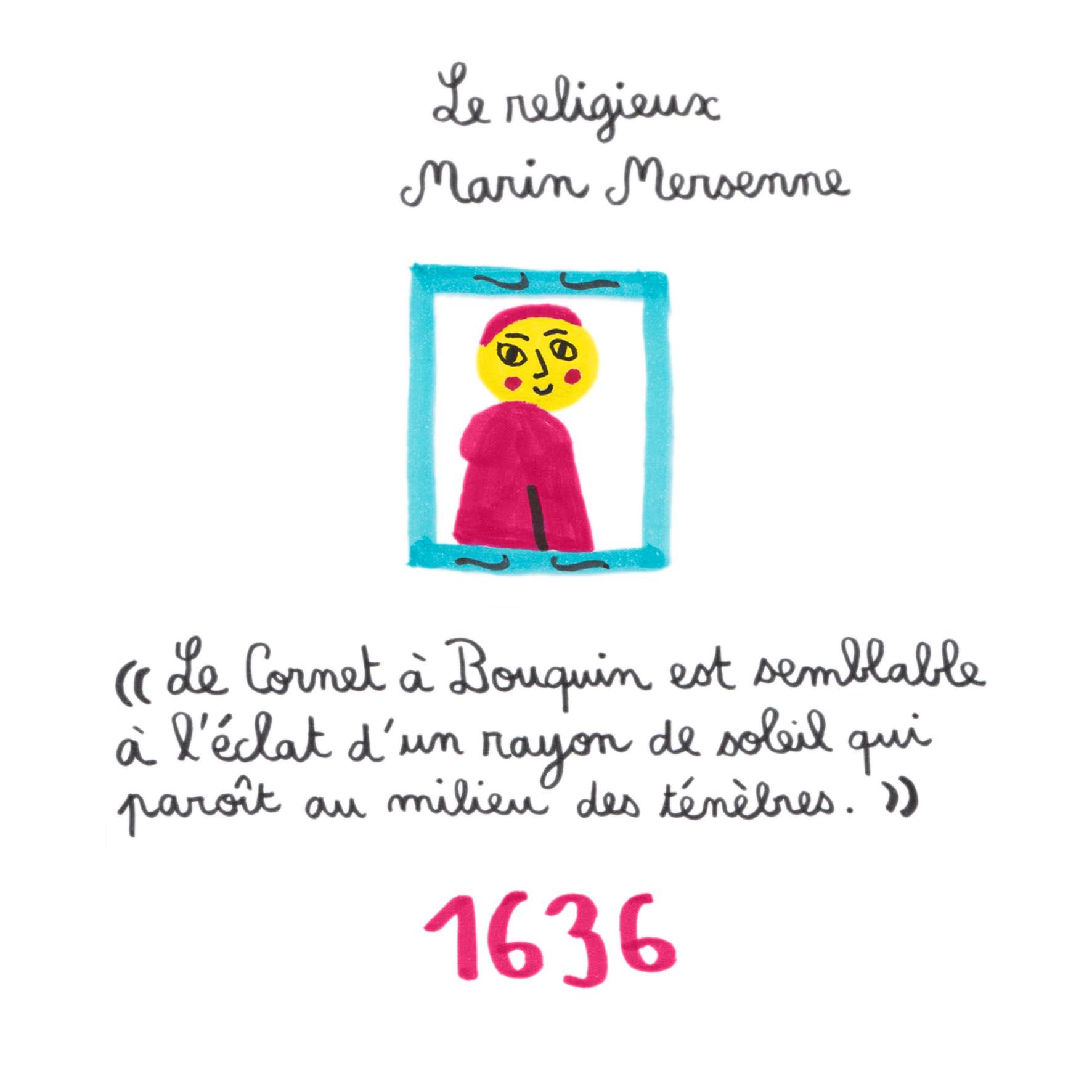 dessin 15